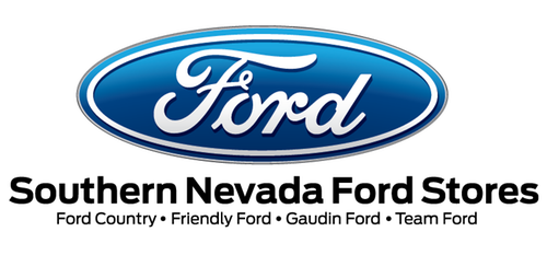 The Southern Nevada Ford Stores Partner with Veteran Tickets Foundation to Benefit Las Vegas Military and Veteran Communities with an Exclusive �Operation Date Night� on March 25th